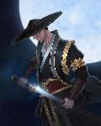 Myriad Realms Grand Manager with a God Class System